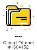 Icon Clipart #1604152 by elena