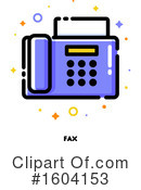 Icon Clipart #1604153 by elena