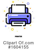 Icon Clipart #1604155 by elena