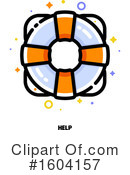 Icon Clipart #1604157 by elena