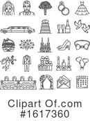 Icon Clipart #1617360 by Vector Tradition SM