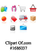 Icon Clipart #1686037 by Morphart Creations