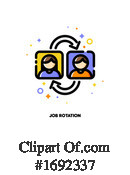 Icon Clipart #1692337 by elena