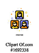 Icon Clipart #1692338 by elena