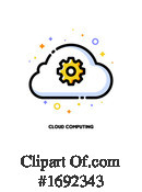 Icon Clipart #1692343 by elena
