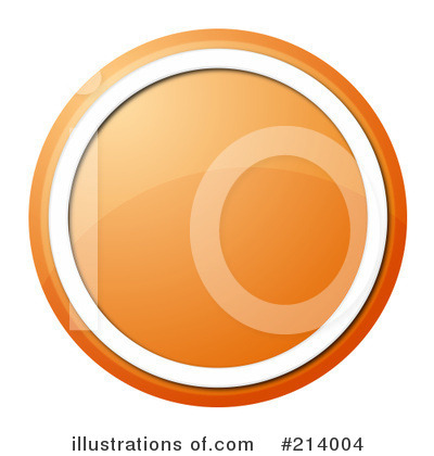 Web Site Icon Clipart #214004 by oboy