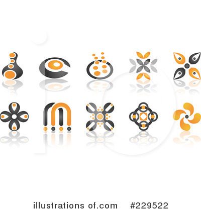 Icons Clipart #229522 by Qiun