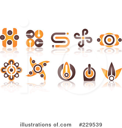Icons Clipart #229539 by Qiun