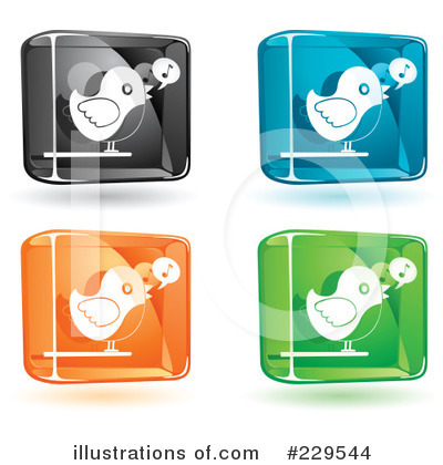 Icons Clipart #229544 by Qiun