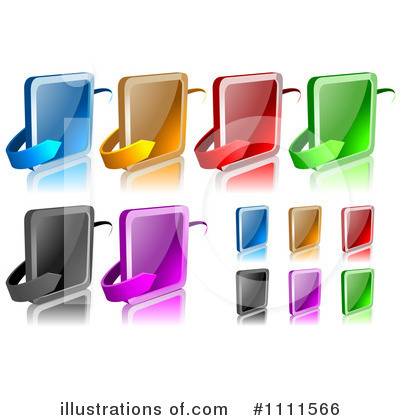 Icon Clipart #1111566 by dero