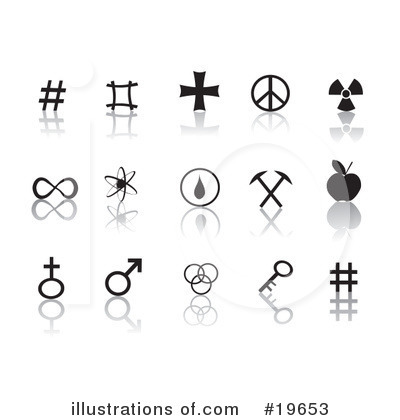Icons Clipart #19653 by Rasmussen Images