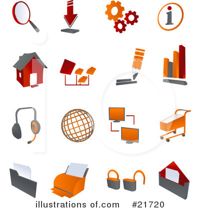 Security Clipart #21720 by Tonis Pan