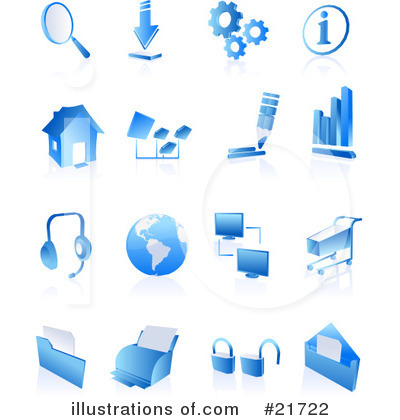 Security Clipart #21722 by Tonis Pan