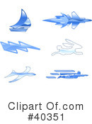 Icons Clipart #40351