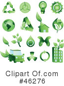 Icons Clipart #46276 by Tonis Pan