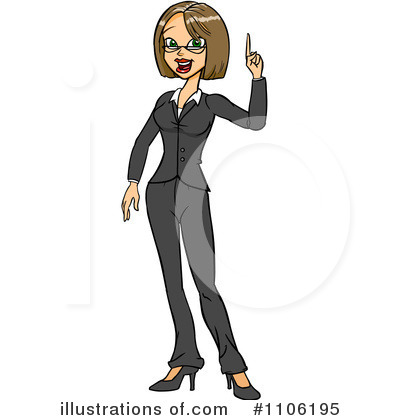 Idea Clipart #1106195 by Cartoon Solutions