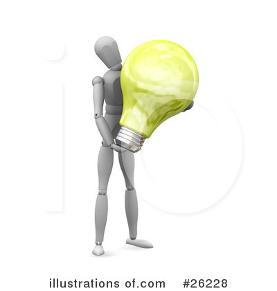 Thoughts Clipart #26228 by KJ Pargeter