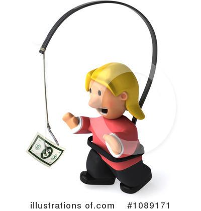 www avant loans