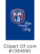 Independence Day Clipart #1364580
