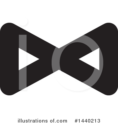 Infinity Clipart #1440213 by ColorMagic