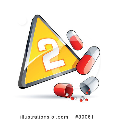 Influenza Clipart #39061 by beboy