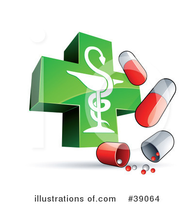 Influenza Clipart #39064 by beboy