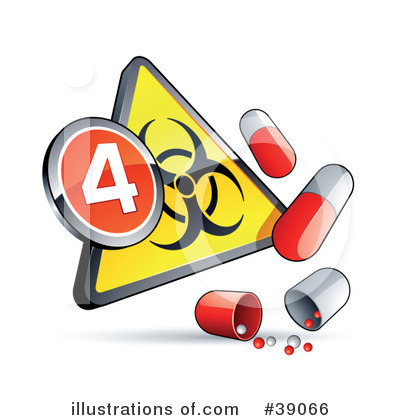 Influenza Clipart #39066 by beboy