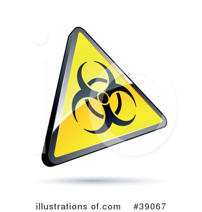 Influenza Clipart #39067 by beboy
