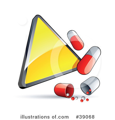 Influenza Clipart #39068 by beboy