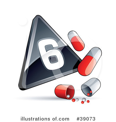 Influenza Clipart #39073 by beboy