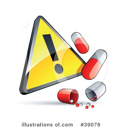 Influenza Clipart #39076 by beboy