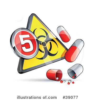Influenza Clipart #39077 by beboy
