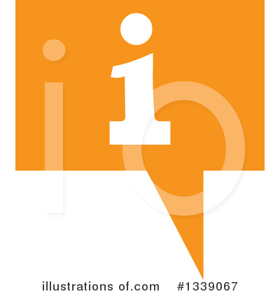 Information Clipart #1339067 by ColorMagic