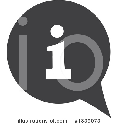 Information Clipart #1339073 by ColorMagic