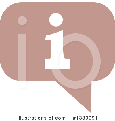 Information Clipart #1339091 by ColorMagic