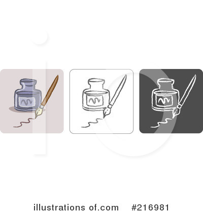 Icons Clipart #216981 by Qiun