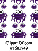 Insect Clipart #1681749 by Graphics RF