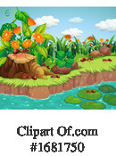 Insect Clipart #1681750 by Graphics RF