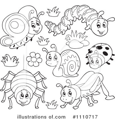 Insects Coloring Pages Your Little Ones Will Love To Color 0091815 likewise Avengers likewise Phlyum Arthropoda moreover Mycelium Running How Mushrooms Can Help Save The World besides Anatomy. on ant spider