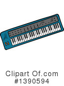 Instrument Clipart #1390594