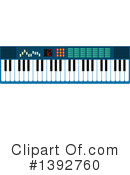 Instrument Clipart #1392760