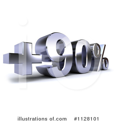 Interest Rate Clipart #1128101 by Julos