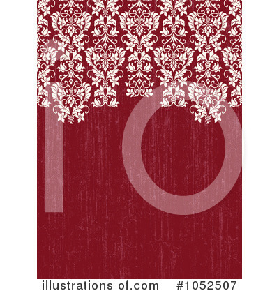 Invitation Clipart #1052507 by BestVector