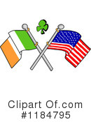 Irish Clipart #1184795
