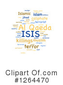 Isis Clipart #1264470 by oboy