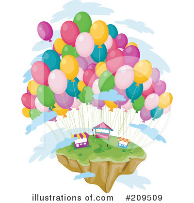 Vendor Clipart #209509 by BNP Design Studio