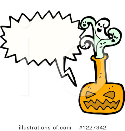 Pumpkin Clipart #1227342 by lineartestpilot