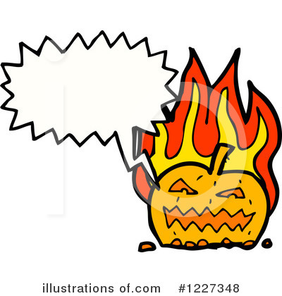 Pumpkin Clipart #1227348 by lineartestpilot