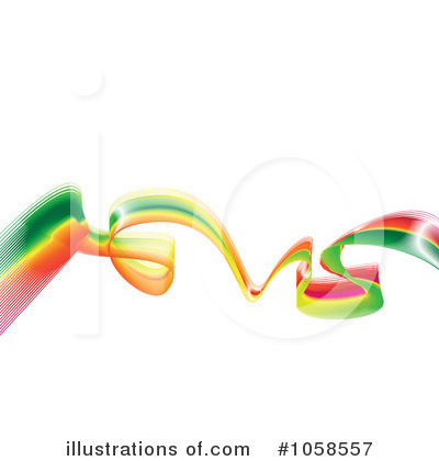 Wave Clipart #1058557 by michaeltravers