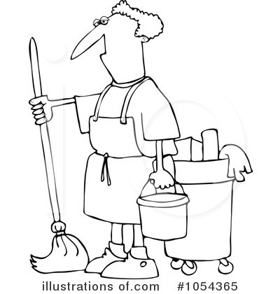 housekeeping clean safety label s 2376 in addition  furthermore  moreover  likewise  moreover  additionally  additionally  moreover  further  together with . on housekeeper coloring pages printable